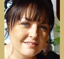 Lynette John-Ferrington